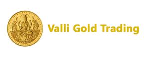 Valli Gold Trading